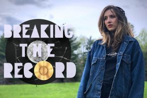 Breaking the Record with Roan Yellowthorn, Part 18: Breaking the Silence