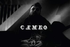 "Singer/Songwriter Swan Levitt Returns with Stunningly Visceral Song ""Cameo"""