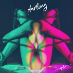 Darling - Heartracer