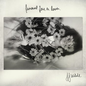 Funeral for a Lover - JJ Wilde