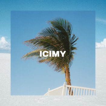 ICIMY - Phoebe Ryan