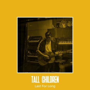 Last for Long - Tall Children x Youngr