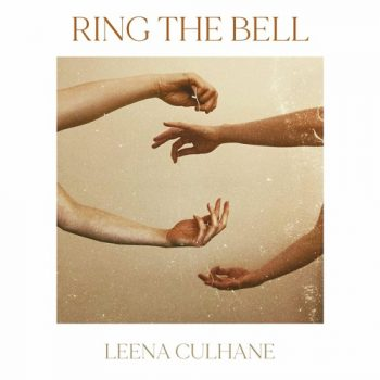 Ring the Bell - Leena Culhane