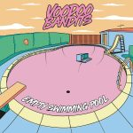 Empty Swimming Pool - Voodoo Bandits
