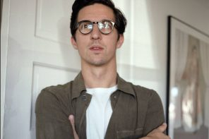 Interview with Dan Croll: Removing the Safety Net and Settling In