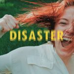 """Disaster"" - McCall"
