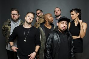 "Interview: Minneapolis Collective Doomtree Re-Establish Their Genre-Defying Aesthetic on ""Five Alive"""