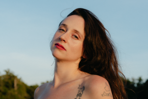 "Today's Song: Waxahatchee's ""Can't Do Much"" Is an Apt Blend of Reality and Dreaminess"