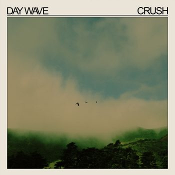 Crush - Daywave