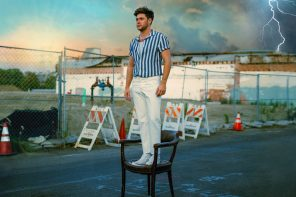 Our Take: Niall Horan Brings Light to a Quiet World with Sophomore Album 'Heartbreak Weather'