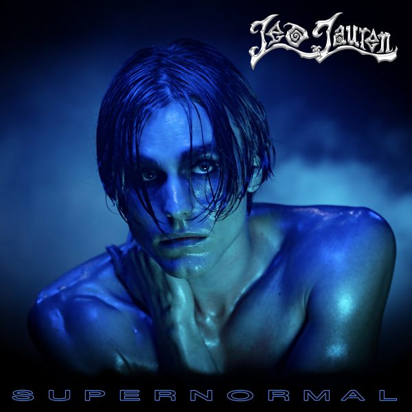 Supernormal - Leo Lauren