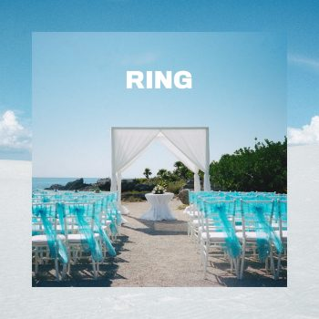 Ring - Phoebe Ryan