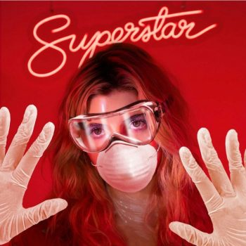 Caroline Rose's 'Superstar', updated by her father