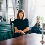 After Those Who Mean It - Laura Stevenson