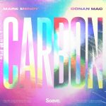 Carbon - Mark Mendy