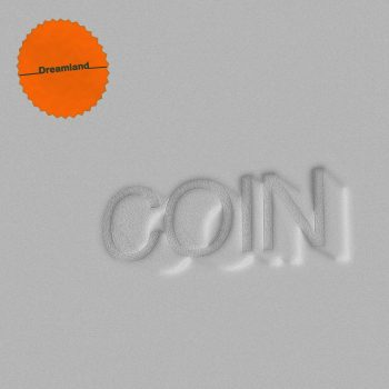 Dreamland - COIN