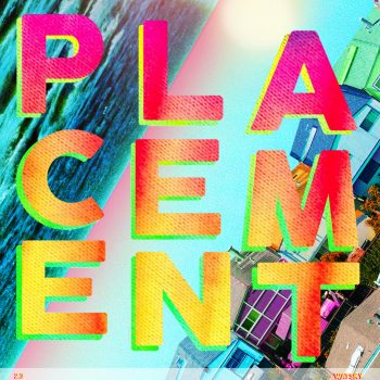 Placement - Watsky
