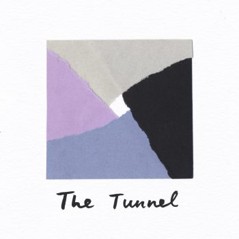 The Tunnel - French for Rabbits