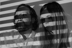Interview: Shoegaze Duo The Know on Their Evocative & Intimate Debut EP 'wearetheknow'