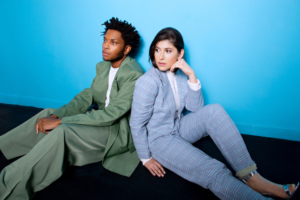 this just in ella isaacson lets go with expectations featuring gallant atwood magazine this just in ella isaacson lets go with expectations featuring gallant atwood magazine