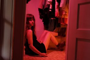 Interview with Katie Von Schleicher: Turning a Creative Wheel into a New Record