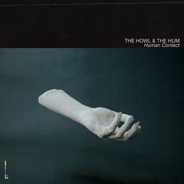 The Howl & The Hum Album