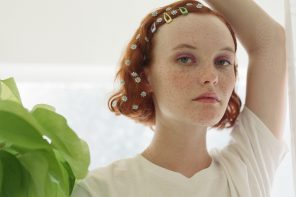 "Today's Song: Kacy Hill Explores Radical Acceptance and Self-Validation on ""Porsche"""