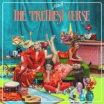 The Prettiest Curse- Hinds
