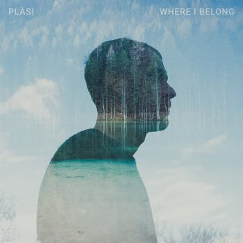 Where I Belong - Plasi