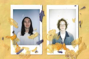 "Review: Meadow Meadow's ""Bonzo"" & ""Fireworks"" Make for a Spellbinding Introduction"