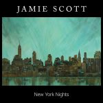 New York Nights - Jamie Scott