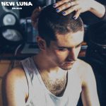 Prunus - New Luna