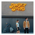 Sunset Sound – Tom Speight