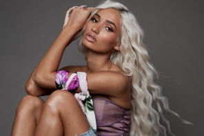 "Interview: Pia Mia Talks ""Princess"" and Perfecting Her Passions"