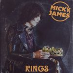 Kings - Micky James