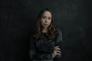 Keep Your Eyes Open: A Conversation with Sarah Jarosz