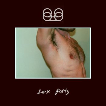 Sex Party - Prince Johnny