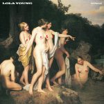 Woman - Lola Young