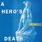 a hero's death - fontaines dc
