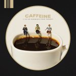 Caffeine - Fly By Midnight & Shoffy