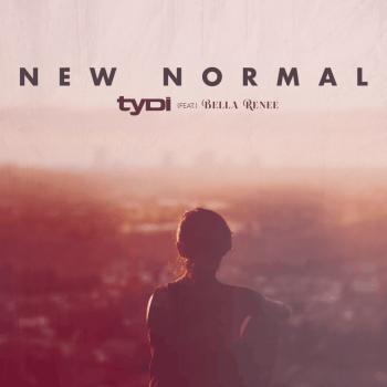 New Normal - tyDi