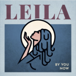 By You Now - Leila