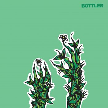 Soft Winds - Bottler