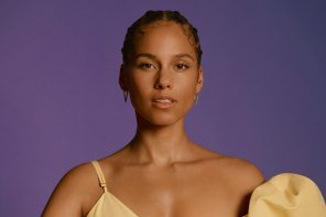 Our Take: Alicia Keys Keeps Her 20-Year Streak of Greatness Alive & Well on 'ALICIA'