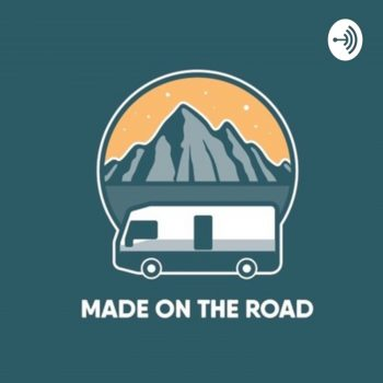 Made on the Road - George Holliday