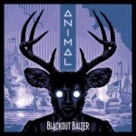 Animal - Blackout Balter