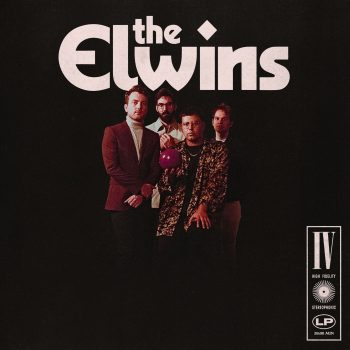 IV - The Elwins