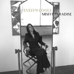 Misfit Paradise - Evelyn Cools