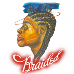 Braided - Christinna O