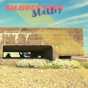 Silhouettes - Stables